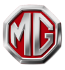 New_mg_logo