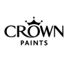 crown-paints-squarelogo-1498743927831